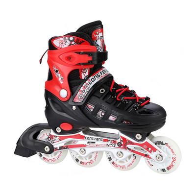 LF-905 Inline Skate - Cool Skates