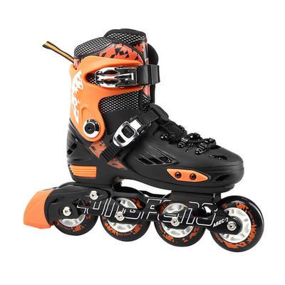LF-808 Slalom Skate For Kids