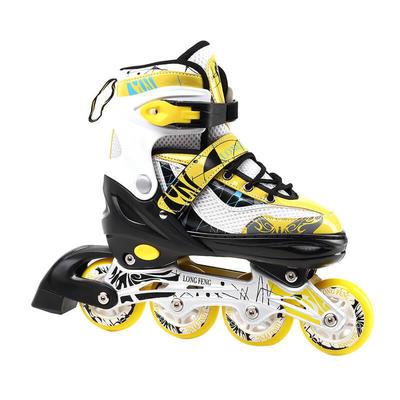 LF-967 Inline Skate - Skates Wholesale