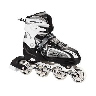 LF-7 Inline Skate - Rollerblade Skates
