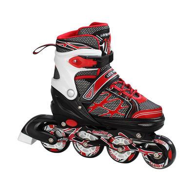 LF-606 Inline Skate Rollerblades